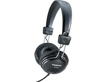 Takstar TS-453 Headphones