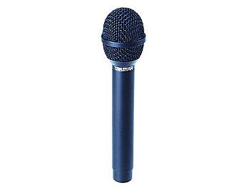 Takstar PCM-5700 Condenser Microphone