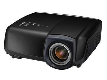 MItsubishi HC7000 LCD Projector