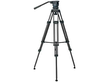 Libec TH-950DV Light Tripod