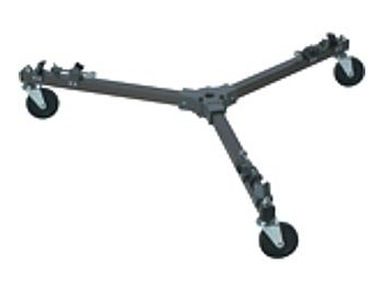 Libec DL-2 Dolly