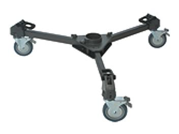 Libec DL-8 Dolly