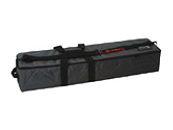 Libec SC-7 Case