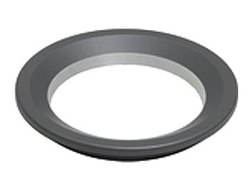 Libec AD-75 Adapter Ring