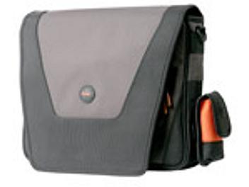 Porto G302 Notebook Messenger Carry Case (pack 5 pcs)