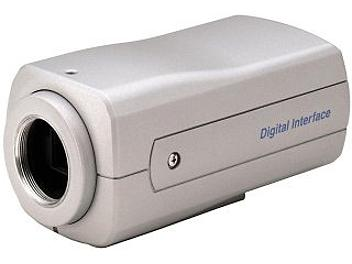 Sony DFW-X710 Colour Video Camera PAL