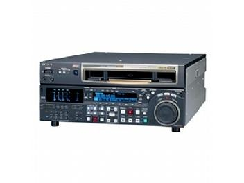 Sony HDW-D2000/20 HDCAM Video Recorder