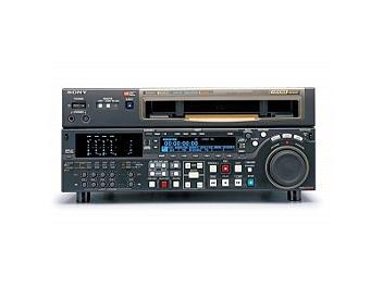 Sony HDW-M2100P/20 HDCAM Video Player