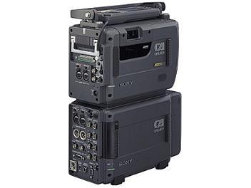 Sony SRW-1 HDCAM-SR Portable Recorder