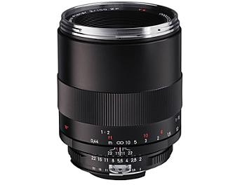 Zeiss Makro-Planar T* 2/100 ZF Lens