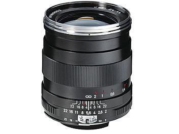 Zeiss Distagon T* 2/28 ZK Lens