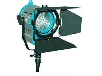 Dynacore DTD-200W HMI Daylight