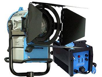 Dynacore DTD-575W HMI Daylight