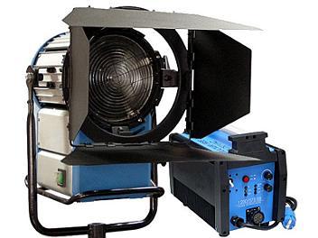 Dynacore DTD-1200W HMI Daylight