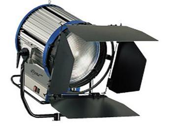 Dynacore DTD-6000W HMI Daylight