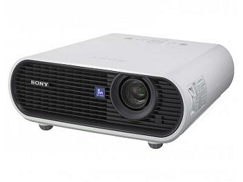 Sony VPL-EX5 LCD Projector