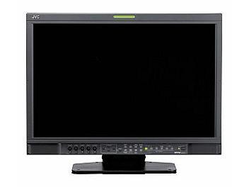 JVC DT-V24L1D 24-inch LCD Monitor