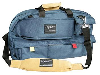 Dynacore DCB-520 Camera Case - Blue