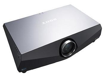 Sony VPL-FX40 LCD Projector