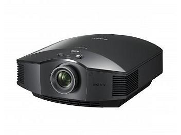 Sony VPL-HW10 LCD Projector