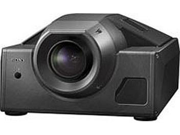 Sony SRX-R110CE SXRD Projector