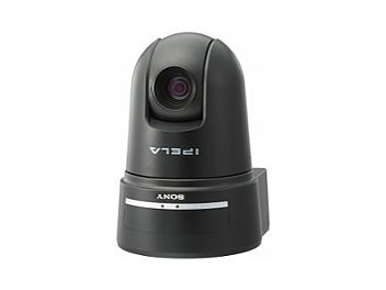 Sony SNC-RX530P Network Camera