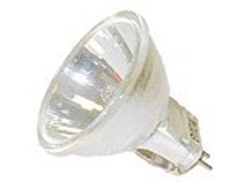 Anton Bauer EL-10 10 Watt Lamp