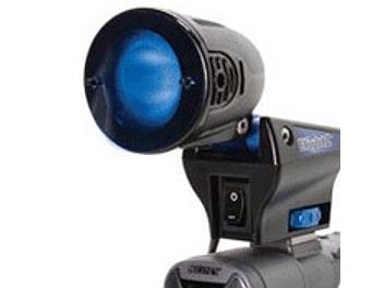 Anton Bauer ElightZ Camera Light