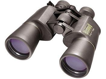 Bushnell 10-22x50 Legacy Binocular