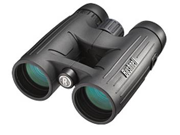 Bushnell 10x42 Excursion EX Waterproof Binocular - Black