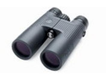 Bushnell 8x42 NatureView Roof Waterproof Binocular