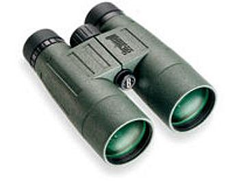 Bushnell 12x50 Trophy Waterproof Binocular - Black