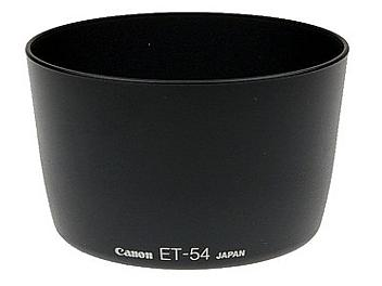 Canon ET-54 Lens Hood
