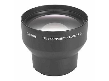 Canon TC-DC10 Teleconverter