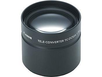 Canon TC-DC52A Teleconverter