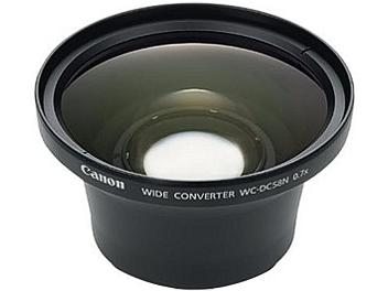 Canon WC-DC58N Wide Conversion Lens