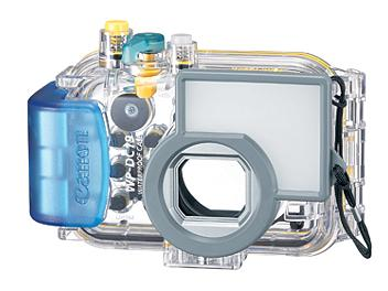 Canon WP-DC19 Waterproof Case