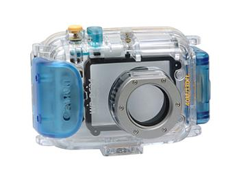 Canon WP-DC24 Waterproof Case