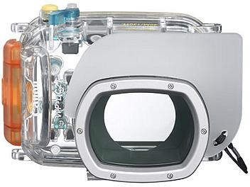 Canon WP-DC21 Waterproof Case