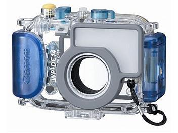 Canon WP-DC14 Waterproof Case