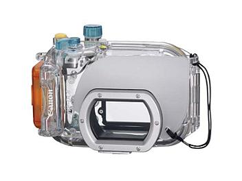 Canon WP-DC8 Waterproof Case
