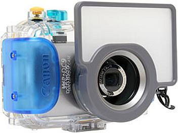 Canon WP-DC9 Waterproof Case