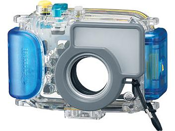 Canon WP-DC22 Waterproof Case
