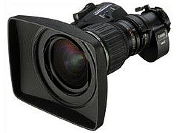 Canon KH10ex3.6 IRSE HD Lens