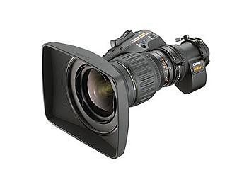 Canon J11ex4.5B IASE Broadcast Lens