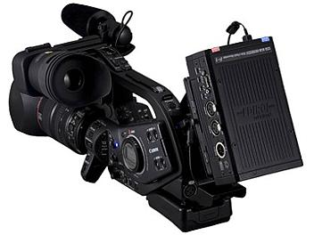 Edirol F1-VMK1 V-Mount Camera Kit