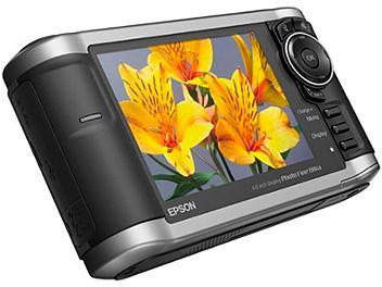 Epson P-3000 Photo Viewer