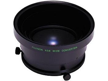 Fujinon WCV-85C Wide Conversion Lens