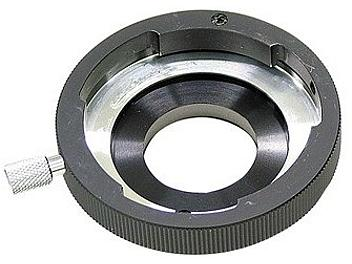 Fujinon ACM-12 Lens Adapter