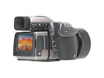 Hasselblad H3DII-50 SLR Digital Cameras